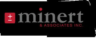 Minert & Associates